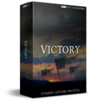 Victory LUTs for Cinestyle Free Download [WIN-MAC]