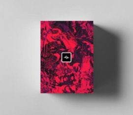 WavSupply Nick Mira Redlands Vol 2 MIDI