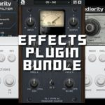 Audiority Effects Plugin Bundle 2019.5 [WIN]