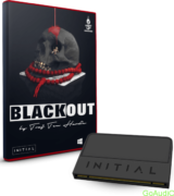 BLACKOUT – HEATUP3 EXPANSION [WIN-MAC]
