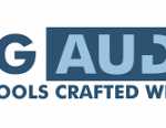 DMG Audio All Plugins 2019.5.21 [WIN]