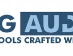 DMG Audio All Plugins 2019.5.21 [WIN]