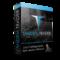 Nathan Michaud Tandem Trader Download