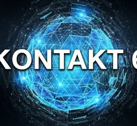 Native Instruments Kontakt 6 v6.2.1 STANDALONE