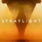 Native Instruments Straylight v1.5.0 KONTAKT