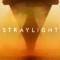 Native Instruments Straylight v1.5.0 KONTAKT