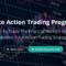 Price Action Trading Program Download