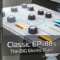 Scarbee Classic EP-88s v1.1 Incl. Matrix Expansion KONTAKT