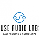 Fuse Audio Labs bundle v2019.5 [WIN]