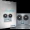 Studiolinked TapeStop FX [WIN-OSX]