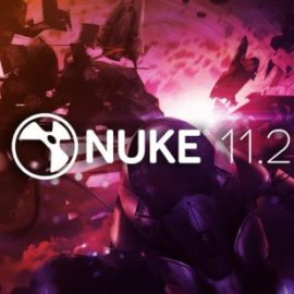 The Foundry Nuke Studio 11.3v4 Free Download