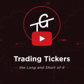 Tim Grittani – Trading Tickers Free Download
