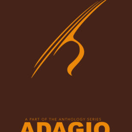 8Dio Adagio Violins – A Part of the Anthology Series