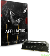 AFFILIATED – SEKTOR EXPANSION [WIN-MAC]