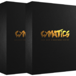 Cymatics Signature Series Hip Hop & Melodic EDM Bundle