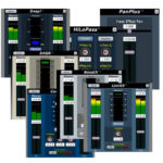 DIRECT APPROACH plug-ins Bundle 2019.6 [WiN]
