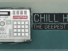 Looptone Chill Hop The Deepest Cutz WAV