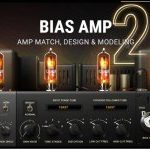 Positive Grid BIAS Amp 2 Elite Complete v2.2.8 [WiN]
