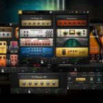 Positive Grid BIAS FX 2 Elite Complete v2.1.1 [WIN]