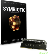 SYMBIOTIC – SEKTOR EXPANSION [WiN-MAC]