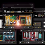 Positive Grid BIAS Pedal Complete v2.3.2 [WiN]