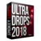 Smokey Loops Ultra Drops 2018 WAV MiDi