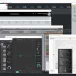 zplane Elastique & PPM Bundle 2019.6 [WIN]
