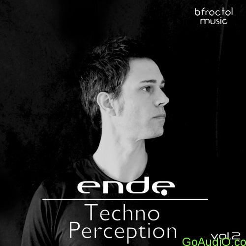 BFractal Music Techno Perception Vol.2 WAV free download