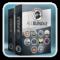 Black Rooster Audio Plugin Pack 2.4.1 [WIN]