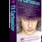 FX Cartoonizer 1.4.6 Free Download