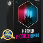 GHOSTHACK Platinum Producer Bundle 2019