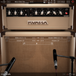 Kuassa Amplification and Effector Bundle 2019.7 Free Download