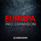 Propellerheads Europa Pro Expansion