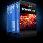 Red Giant Trapcode Suite 15.1.3 Free Download [Mac OS X]