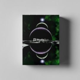 StudioPlug Space Bells (Omnisphere Bank) Synth Presets