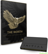 THE NORTH – HEATUP3 EXPANSION [WIN-MAC]