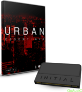 URBAN ESSENTIALS – HEATUP3 XP [WIN-MAC]