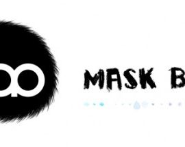 Aescripts BAO Mask Brush 1.9.13 for After Effects Free Download [WIN-MAC]