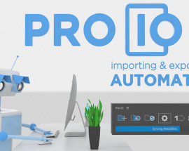 Aescripts Pro IO 2.15.9 for After Effects Free Download [WIN-MAC]