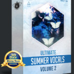 Ghosthack Ultimate Summer Vocals 2