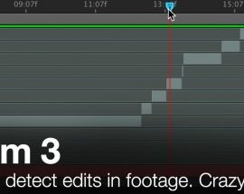 Magnum 3.3.2 for After Effects Free Download
