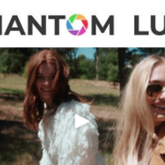 JOEL FAMULARO – Phantom LUTs Free Download [WIN-MAC]
