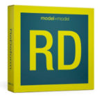 model+model ReDeform 1.0.2.4 for 3ds Max 2015 – 2019 Free Download