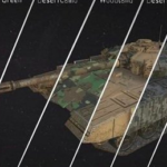 Russian Military Vehicles T90 Free Download