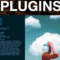 Photoshop Panels & Plugins Collection (Updated 23.08.2019)