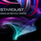 Superluminal Stardust 1.5.0 for Adobe After Effects Free Download