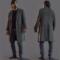 Jack – 3D Scan Man Free Download