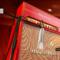IK Multimedia AmpliTube 4 Complete v4.9.0 [WIN-MAC]