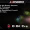 Vengeance Sound Avenger Expansion pack 8 Bit Era