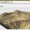 WorldMachine Pro 3 Build 3026 Free Download